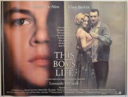 this boys life movie review